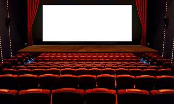 markets-cinema-screens-01.jpg