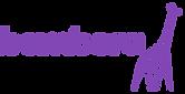 bambora-logo750x385-300x154.png