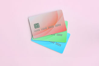 credit-card-isolated-white-cards-three-b