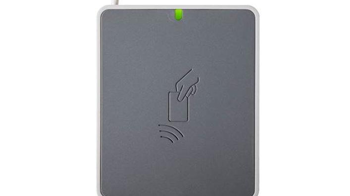 Lecteur/Encodeur RFID