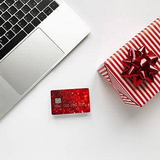 gift-valentine-day-present-valentines-cr