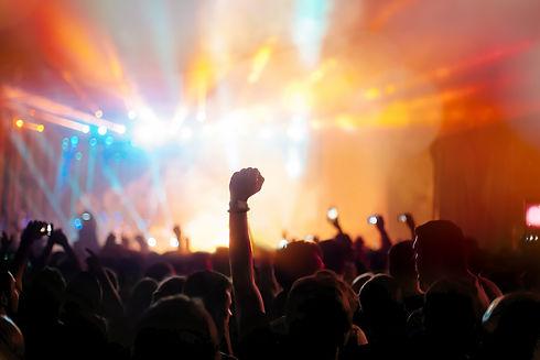 crowd-enjoying-festival-ZWRQHLN.jpg