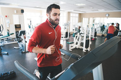 Centre Sportifs et Gym