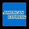 AmericanExpress-9406b4d6454846b8a3e1a2a1