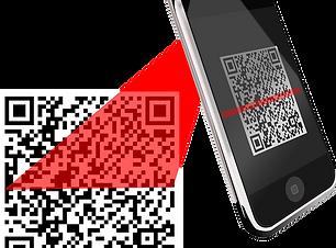phonebarcode.png