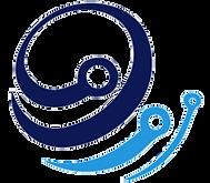 LogoFinaleSeul.png