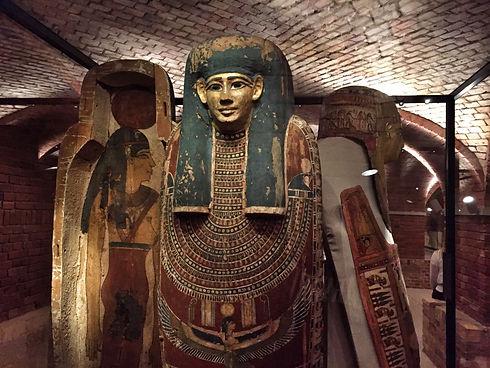 museum-A8ZJKUN.jpg