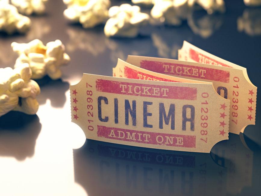 cinema-vintage-PXLF9RV.jpg