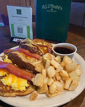 breakfasttacoscloseup.jpg