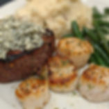 steakandscallops.jpg