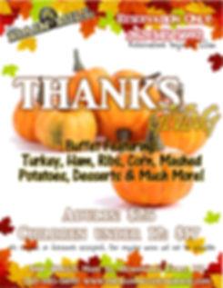 thanksgiving2019.jpg