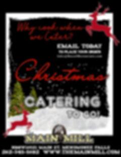 christmascateringposter.jpg