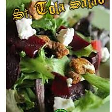 St. Tola Salad