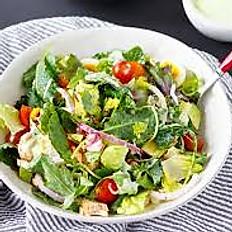 AJs Cobb Salad