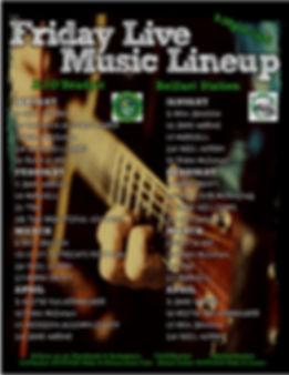 musiclineupJan-Apr.jpg
