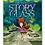 Thumbnail: STORY GLASS