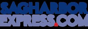 sag-harbor-hamptons-logo