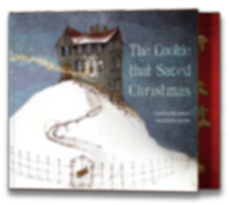 christmas book vertical 3d.png