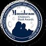 The Last Leaf Moonbeam Award