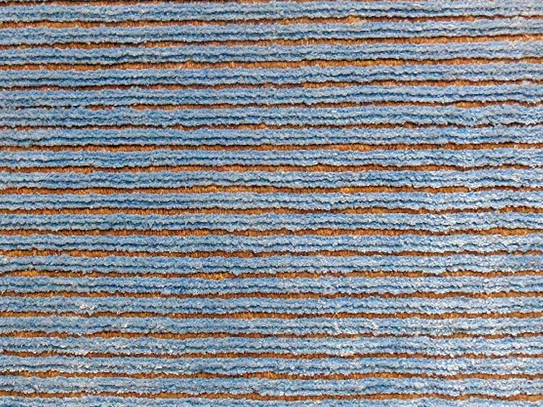 Another Way Home, Another Way Home Rugs, Anoter way home rugs, Another WayHome area rugs