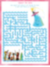 Wipeout Maze.jpg