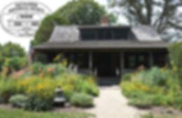 ACBoyd-House-for-Chamber-sh.jpg