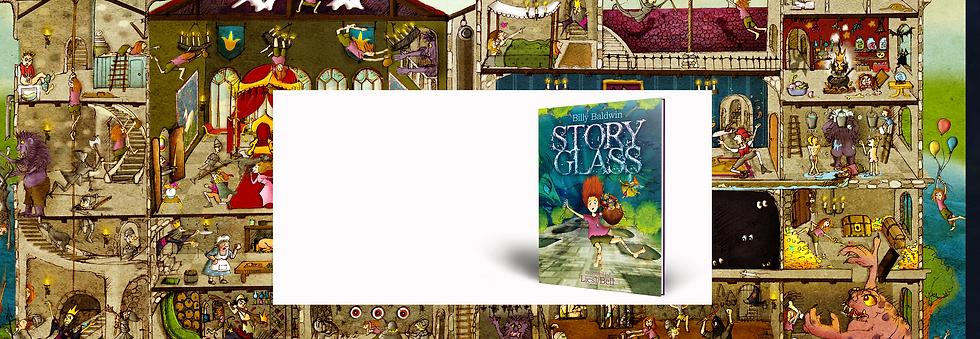 Storyglass website banner_0.5x.png