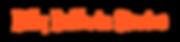 BBS logo 2.png