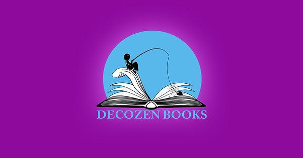 decozen logo on hot pink.jpg