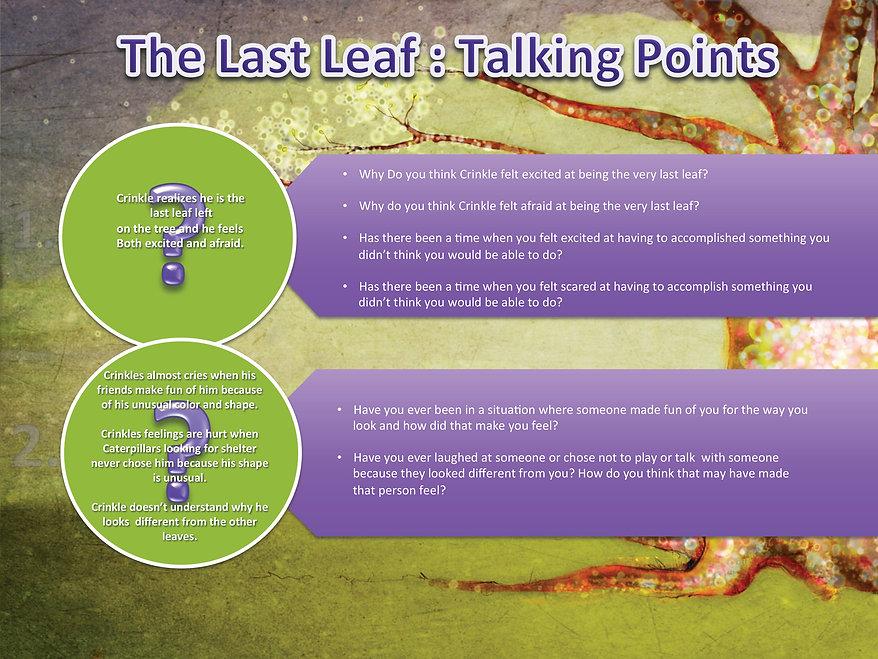 Last Leaf Final Talking Points-1