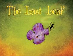 LAST LEAF COVER LANDSCAPE copy.jpg