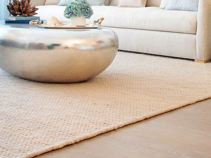 Designer Rug, Another Way Home, another way home another way hme rugs, Another way home rugs, luxury rugs, New York rugs, NY rugs, Hamptons rugs, rug, ara rug, area rugs, Opaque Rug, Hand-knotted rug, cstom rugs, stylish rugs,blue rugs, blue and white rugs