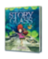 Story Glass open book TRANSPARANT.png