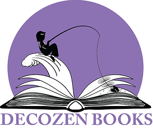 decozen logo word.png