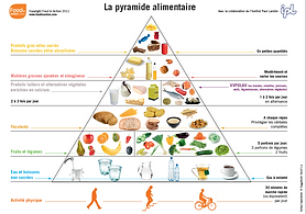 pyramideAlimentaire.png