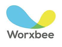 worxbee.jpg