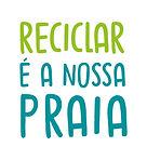 logo_reciclar_praia_versão_cor (1).jpg