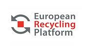 logo_ERP_300dpi_DinA4_CMYK.jpg