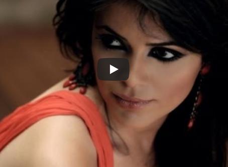 Wywiad z Yasmin Levy - za kulisami Israel Friendly