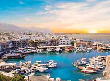 Izraelczycy mogą polecieć już na Cypr ale...