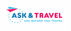 ASK & TRAVEL RGB A1.png