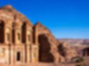 9204639-petra-jordania-900-552.jpg