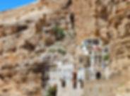 Wadi Qelt.jpg