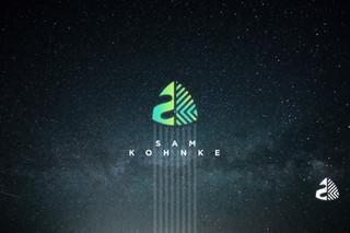 SK_logo_space_glow.jpg