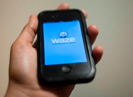 Jak Google kupiło Waze za 1,2 miliadra dolarôw?