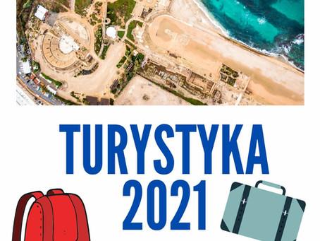 Nieoficjalnie: Niebo dla turystów przyjezdnych otworzy się w kwietniu 2021