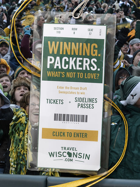 WDT_PackerTicketAd_1536x2048.jpg