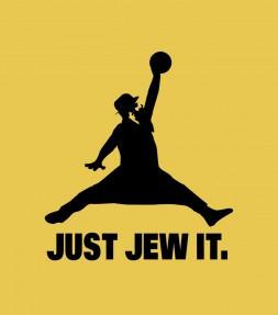 ZANIM WYBIERZESZ IZRAEL NA WAKACJE...