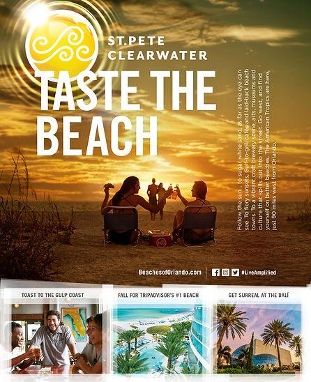 81537-MNI-Food-360-Magazine-Network_v2.j