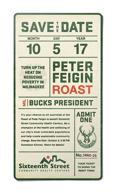 16th_Bucks_PeterFeiginRoast_Invite.jpg